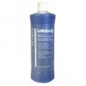 Revlon Realistic Lottabody Texturizing Setting lotion 950ml
