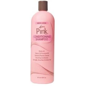 Pink luster Champu acondicionador 591iml