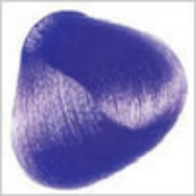 Crazy color Nº43 violette
