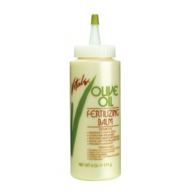 Fertilizing balm vitale olive oil 6oz