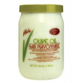 Vitale hair mayonnaise de 30 oz