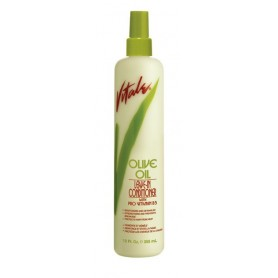 Vitale oil olive leave-in conditioner 355ml