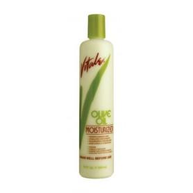 Vitale oil olive moisturizer 355ml