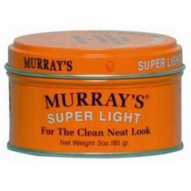 Murray's pomade super light 100ml