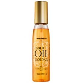 Montibel.lo gold oil essence