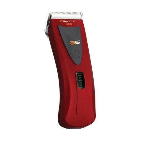 Maquina cortar cabello dry cut 1000