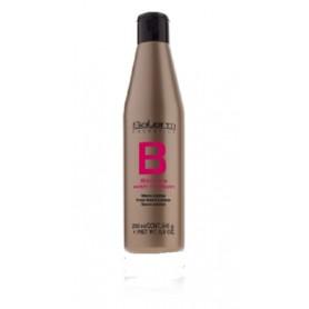 Salerm cosmetics proteinico acondicionador balsamo 500 ml