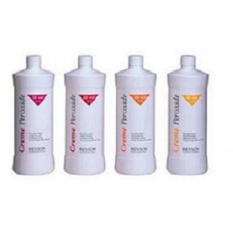 Revlon profesional crema oxidante