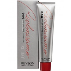 Revlonissimo tinte colorsmetique 60ml