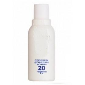Crema oxidación individual de 60 ml