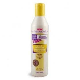 2,in,1 shampo condicioner dark lovely 236ml