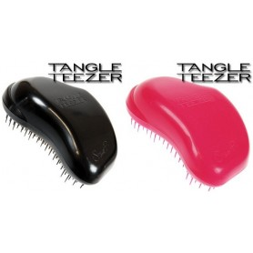 Cepillo tangle teezer salon elite