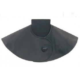 Cubre cuello termix magnetico