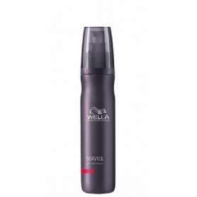Wella profesional color stain remover service quitamanchas 150 ml