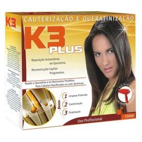 Hidran K3 Plus cauterización de 150 ml