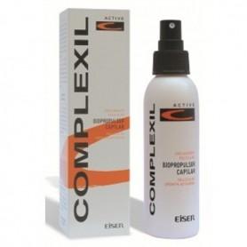 Complexil Bio propulsor capilar de 125 ml