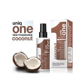 Uniq one coconut 150 ml