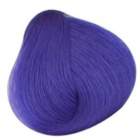 Crazy color Nº 62 hot purple