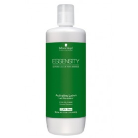 Schwarzkopf essensity loción activadora 1000 ml