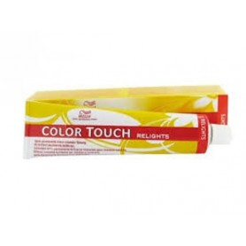 Wella color touch religths 60. ml