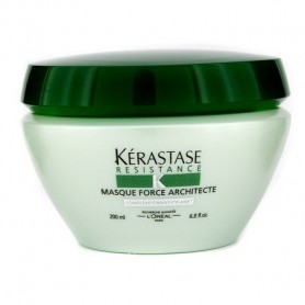 Kerastase resistance mascarilla force architecte 200 ml