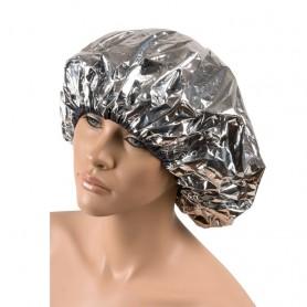 Gorro aluminio térmico