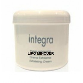 Integra lipo minceur termo reductora de 500 ml