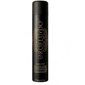 Laca Orofluido hairspray fuerte 500 ml