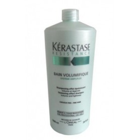 Kerastase bain volumifique 1000 ml