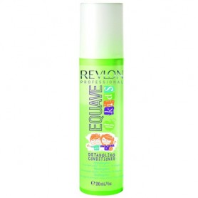 Revlon equave kids bi fase acondicionador de 200 ml