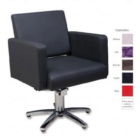 Fersan sillón tocador saturn