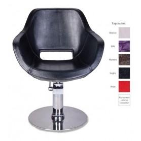 Fersan sillón aipa