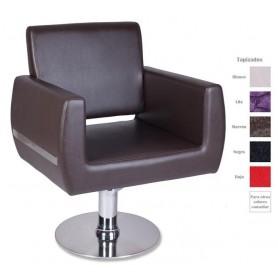Fersan sillón tocador peluquería lira