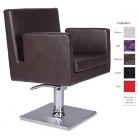 Fersan sillón tocador tron