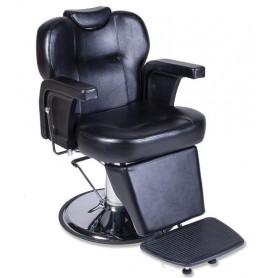 Fersan sillón barbero