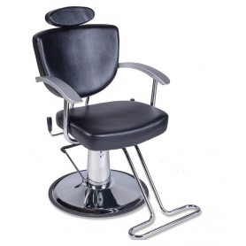 Fersan estetic sillón estética y barbero