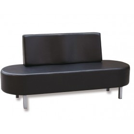 Fersan Lop sofá de espera