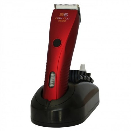 Maquina cortar cabello profesional dry cut 3000