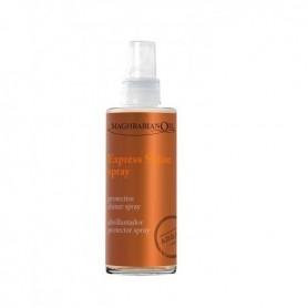 Maghrabianoil spray de brillo 125 ml