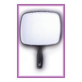 Espejo peluquero para peluqueria