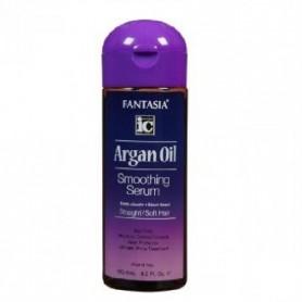 IC Fantasia argan oil serum suavizante 6.2 oz