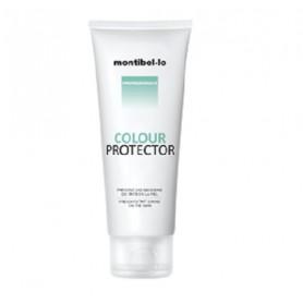 Montibel.lo protector color antimanchas 100 ml