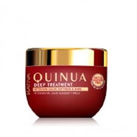 Kativa quinua mascarilla 250 ml