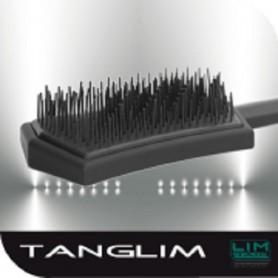 Lim hair cepillo tanglim