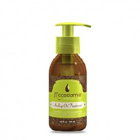 Macadamia natural healing oil treatment 125 ml