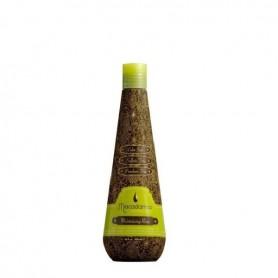Macadamia natural oil moisturizing rinse 300 ml