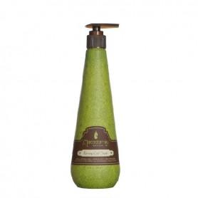 Macadamia natural oil revitalizador rizos 250 ml