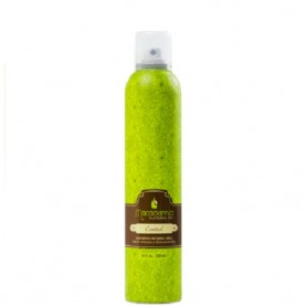 Macadamia natural oil spray control 300 ml
