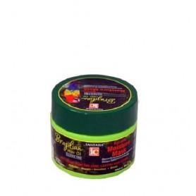 IC Fantasia brazilian hair oil mascarilla queratina 236 ml