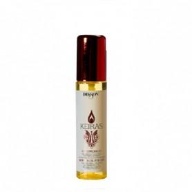 Dikson keiras aceite prodigioso 60 ml